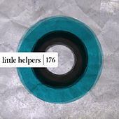 Little Helpers 176 - Single by Someone Else