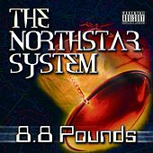 The Northstar System 8.8 Pounds by Rich The Factor