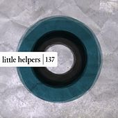 Little Helpers 137 - Single by Dani Rivas