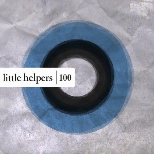 Little Helpers 100 - Single by Luciano
