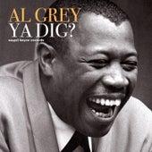 Ya Dig? by Al Grey