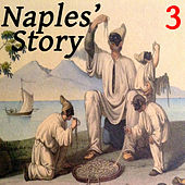 Naples' Story Vol.3 by Various Artists