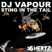 Sting In The Tail / The Break by Various Artists