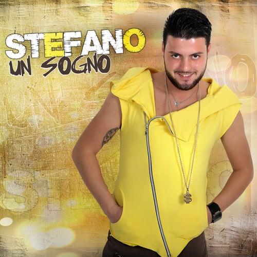 Un sogno by Stefano