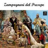 Zampognari del presepe di Natale by Italian Orchestra