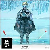 Soft Spoken - EP by Puppet