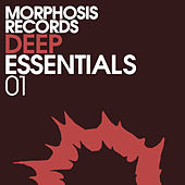 Morphosis Collected: Deep Essentials 01 by Various Artists