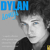 Dylan - Songs by Various Artists