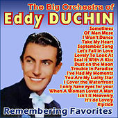Remembering Favorite Years 30 by Eddy Duchin