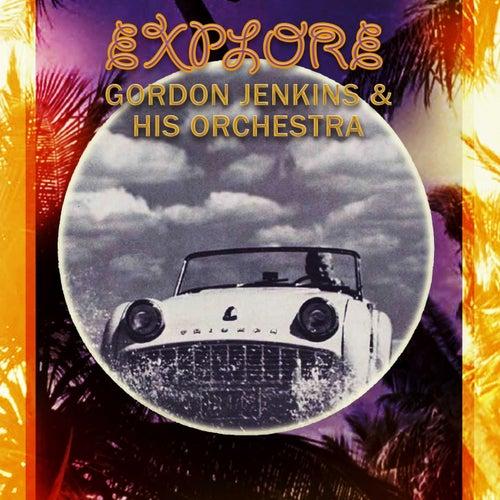 Explore von Gordon Jenkins