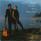 Serenad till Gryningen by Mats Bergström
