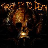 Trash Em To Death by Various Artists