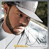 Sketches of a Man by Dwele