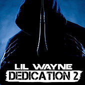 Dedication 2 von Lil Wayne