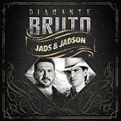 Diamante Bruto by Jads e Jadson