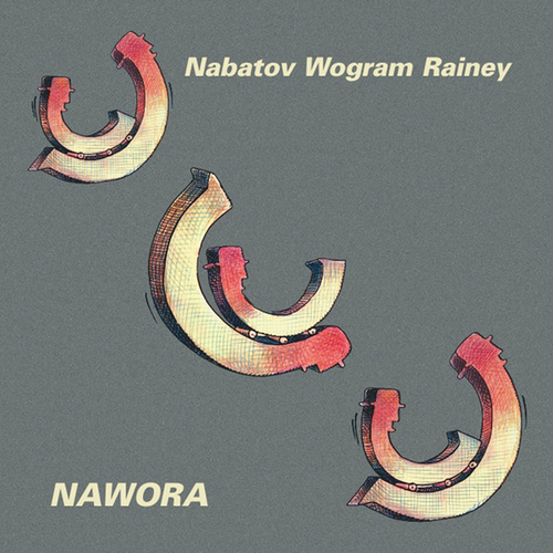 Nawora by Tom Rainey