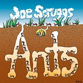 Ants by Joe Scruggs
