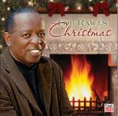 Lou Rawls Christmas by Lou Rawls
