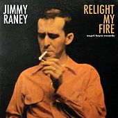 Relight My Fire by Jimmy Raney