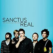 We Need Each Other by Sanctus Real