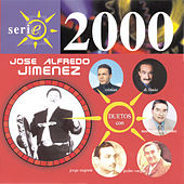 Serie 2000 by Various Artists