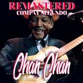 Chan Chan by Compay Segundo