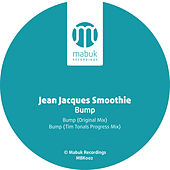 Bump by Jean Jacques Smoothie