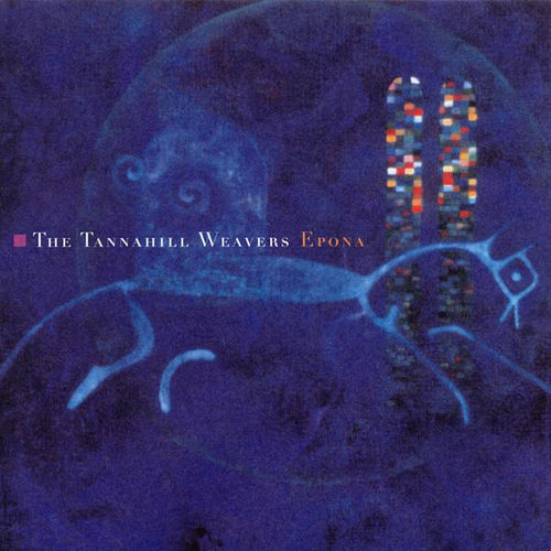 Epona by The Tannahill Weavers
