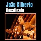 Desafinado by João Gilberto