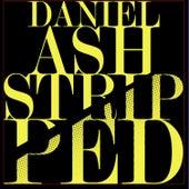 So Alive by Daniel Ash