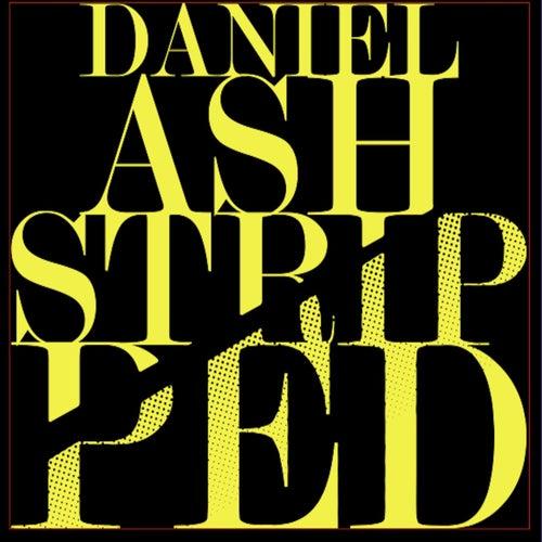 Come On by Daniel Ash