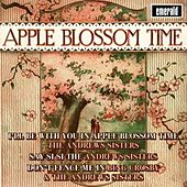 Apple Blossom Time by Various Artists