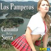 Caminito de la Sierra by Los Pamperos