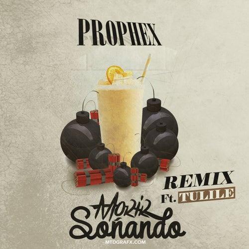 Morir Soñando - Single by Prophex