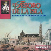 El Tesoro de la Isla, Vol. 2 by Various Artists