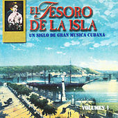 El Tesoro de la Isla, Vol. 1 by Various Artists