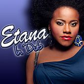 Etana: In Dub by Etana