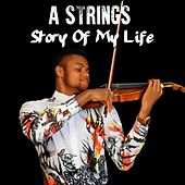 Story of My Life by The Strings