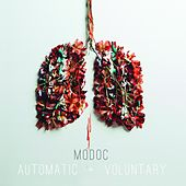 Automatic & Voluntary by Modoc