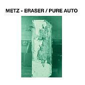 Eraser by Metz
