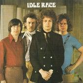 Idle Race von The Idle Race