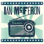 Radio by Ian McFeron