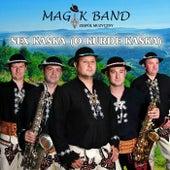Sex Kaska (O Kurde Kaska) by The Magic Band