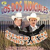 Los Dos Judiciales by Various Artists