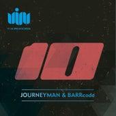 10 by Journeyman