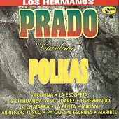 Polkas by Los Hermanos Prado
