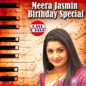 Meera Jasmin Birthday Special by Various Artists