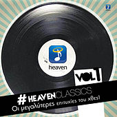 Heaven Classics Vol.1 by Various Artists