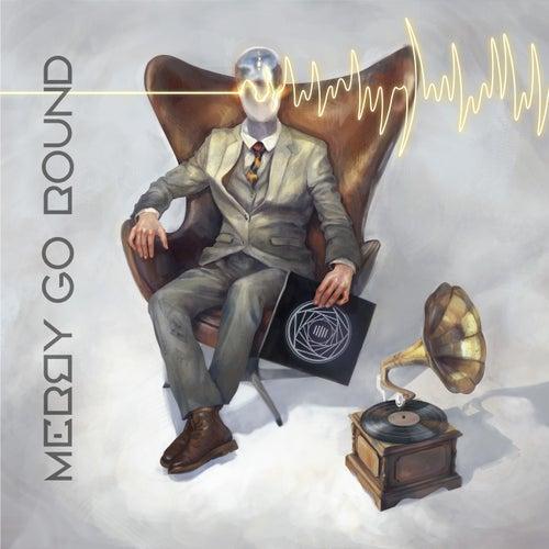 Merry Go Round by Merry-Go-Round