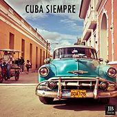Cuba Siempre by Extra Latino